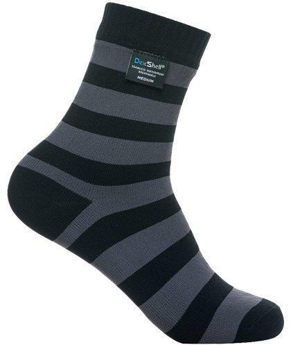 Dexshell Bamboo Ultralite Waterproof Socks