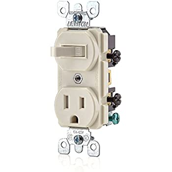 417bzEP8QOL._SL500_AC_SS350_  Prong Toggle Switch Wiring Diagram on turn signal, meyer 6 pin, for fan, for led, off lighted,