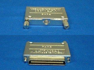 HP 412474-001