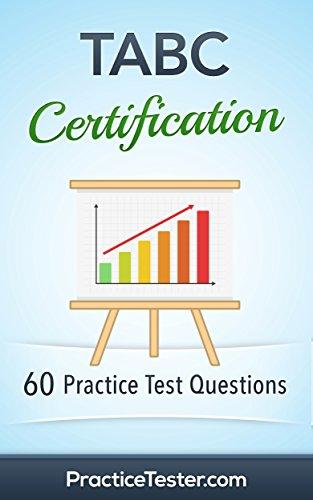 Amazon.com: TABC Certification - 60 Practice Test Questions ...