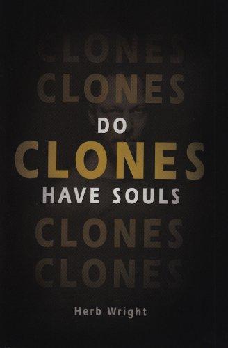 Download Do Clones Have Souls pdf