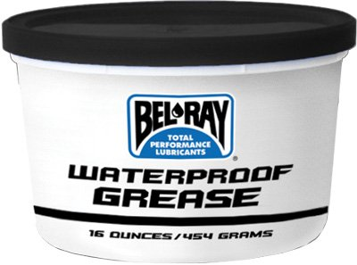 bel-ray-waterproof-grease-16oz-tub-99540-tb16w
