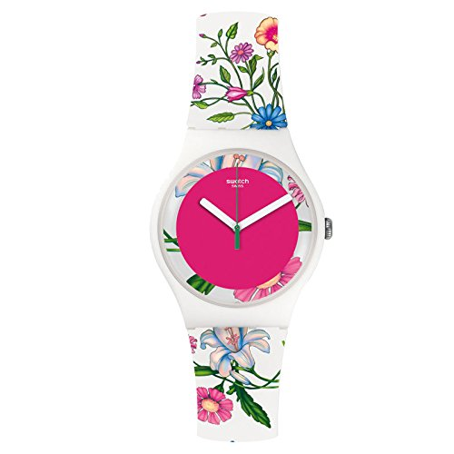swatch-womens-new-gent-suow127-multicolor-silicone-swiss-quartz-watch