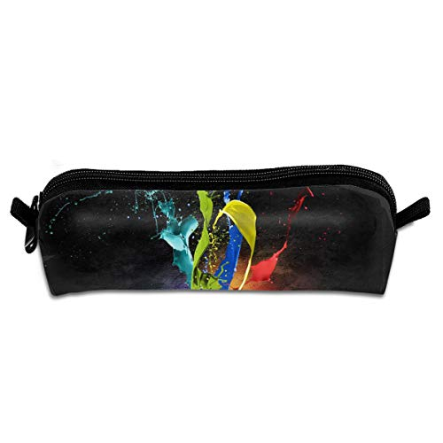 Price comparison product image GBRTG Lovely Pencil Bag Stationery Storage Pencil Case School Supplies Stationery Bag QB