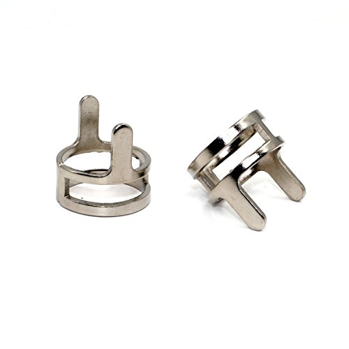 Plasma Accessories - Two Point Stand Off Plasma Cutting Torch AG60 / SG55 Accessories PK-2