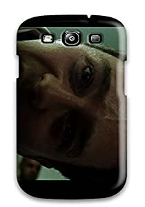 9940590K24839801 Galaxy Cover Case - Fight Club Protective Case Compatibel With Galaxy S3