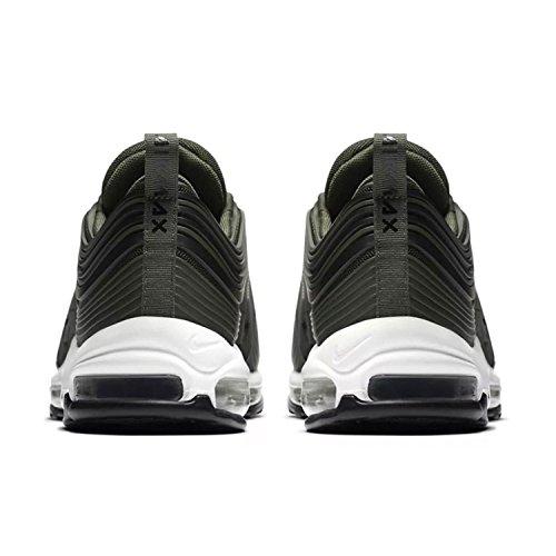 Max Scarpe 97 Ca Black 300 Prm Cargo Nike Uomo UL'17 Khaki Running Air Multicolore 5xnXEFqH
