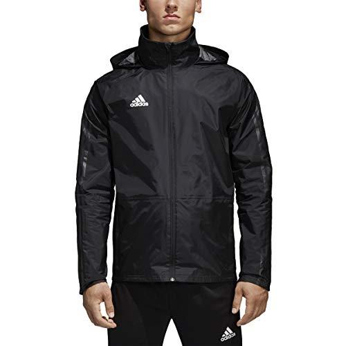 adidas CON18 STRM Jacket ()