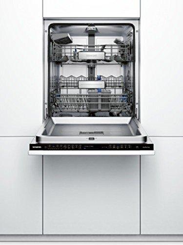 Siemens SZ73045 pieza y accesorio de lavavajillas Panel de ...