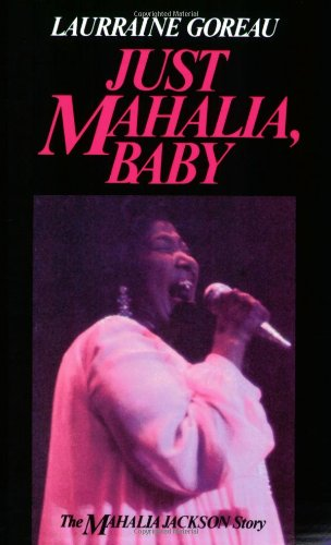 Just Mahalia, Baby - Stores Jackson Outlets At