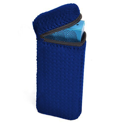 mini-jambox-case-casetime-lycra-zipper-lightweight-slim-fit-designed-protective-pouch-bag-carrying-c