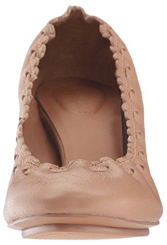 cheap Inexpensive buy cheap from china Chloé See By Chloé Women's Jane Pump Biscotto outlet 2014 newest discount popular DFKc4z3V8