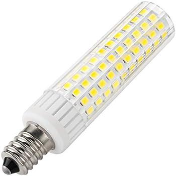 mcden e14 base led bulb daylight 6000k 10w led light bulb 125 2835 smd led chipsets 100w. Black Bedroom Furniture Sets. Home Design Ideas