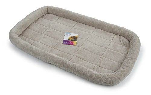 Trustypup Large Dog Bed