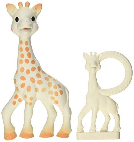 Sophie Girafe Gift set Award product image