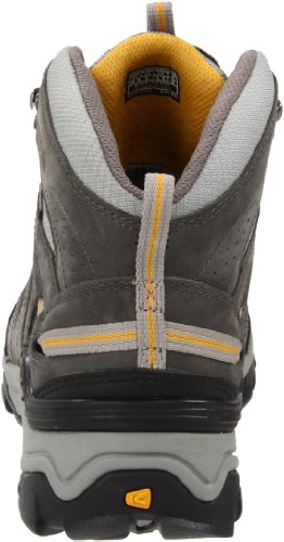 Keen, Sneaker donna Marrone marrone