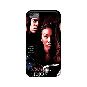 Great Hard Cell-phone Cases For iphone 4s With Customized High Resolution Muse Skin SherriFakhry