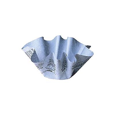 Shop-vac 9010700 Reusable Dry Filter by Shop-Vac
