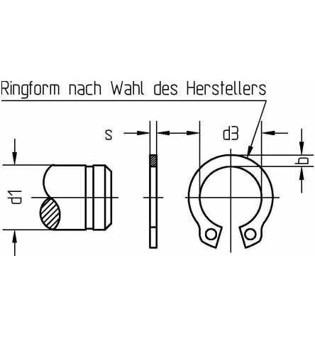 farbig sortiert Herlitz 9977612 Heftstreifen aus Karton 3,4 x 15 cm 25 St/ück