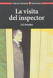 La Visita De Un Inspector N/e