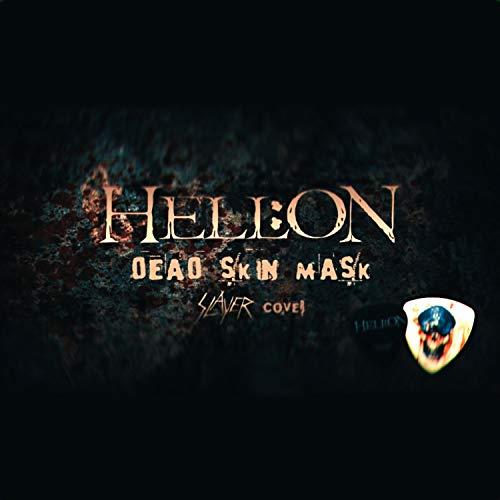 - Dead Skin Mask