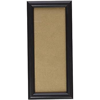 Amazon Set Of 2 Acrylic Box Frame For 4 X 10 Panoramic