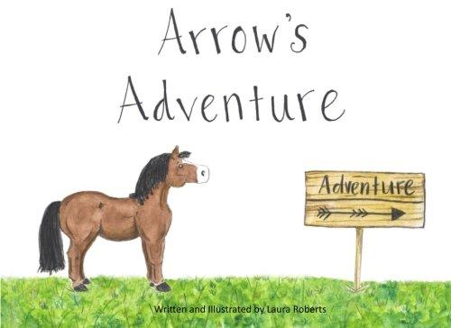 Arrow's Adventure pdf