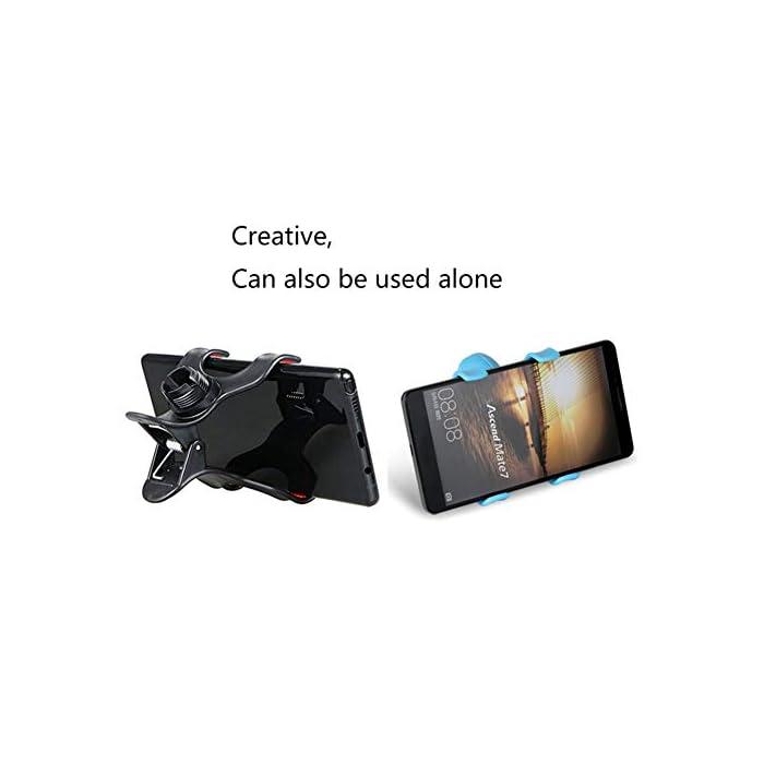 417c8q7X78L Haz clic aquí para comprobar si este producto es compatible con tu modelo Material: plástico. No se necesita herramientas, instalación sencilla.