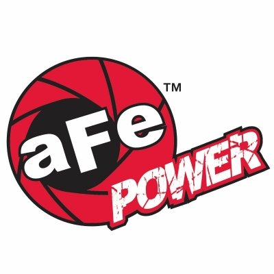 AFE Filters 18-11477 MagnumFLOW Round Racing PRO 5R Air Filter