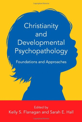 developmental psychopathology foundational concepts Course descriptions breadcrumb home courses course descriptions and scientific concepts, with an emphasis on the underlying mechanism involved in children's thinking and learning processes this course covers foundational principles and current issues in developmental psychopathology.