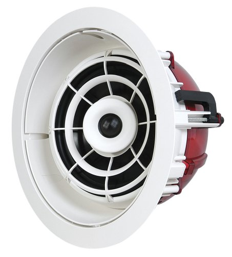 SpeakerCraft AIM8 One 8' AIMABLE INCEILING SPEAKER (EACH)