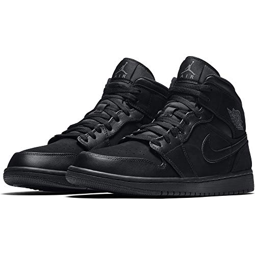 Jordan Men's Air Retro 1 Basketball Shoe