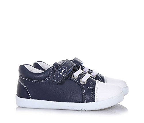 BOBUX I-WALK 627306 NAVY