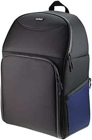 000e26f2ad16 Shopping $50 to $100 - North Laine Accessories US - Bags & Cases ...