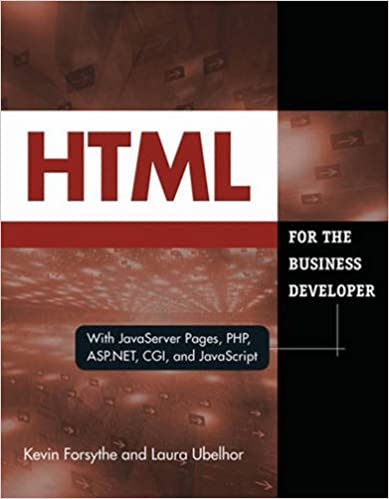 image net.html