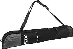Stx Lacrosse Fusion Women's Equipment Bag