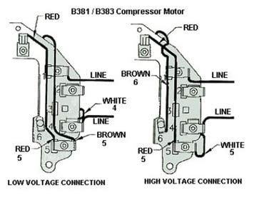 century ac motor wiring diagram wiring diagrams search Pool Pump 230 Volt Wiring Diagram