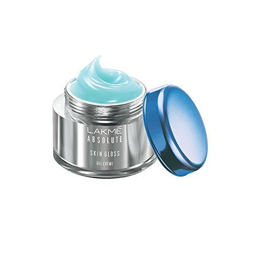 Lakme Absolute Face Cream - 3