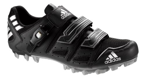 mountainbike schuhe adidas