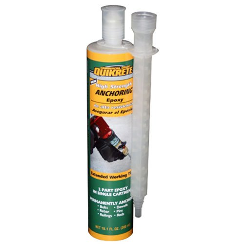 sakrete-of-north-america-8620-31-86-oz-anchoring-epoxy