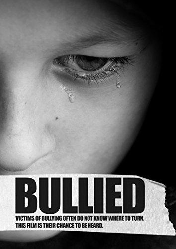 Bullied ()