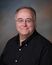 Robert Stephen Reid