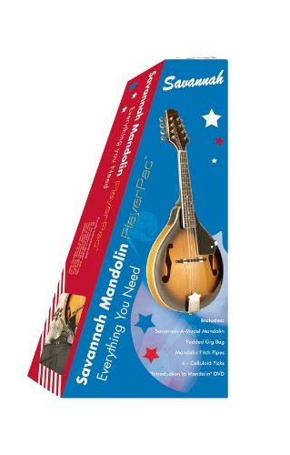 Amazon savannah sa kit a model mandolin kit musical instruments savannah sa kit a model mandolin kit solutioingenieria Images