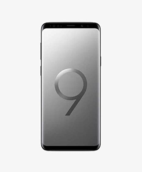 Samsung Galaxy S9+ Plus (6.2