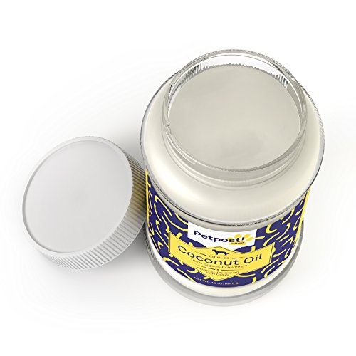 May 05, · For instance, coconut oil for dogs is great for itchy skin, digestive problems, and a variety of other bodily imbalances. All these benefits leave pet parents wondering if the hype surrounding coconut oil for dogs is too good to be true/5(43).