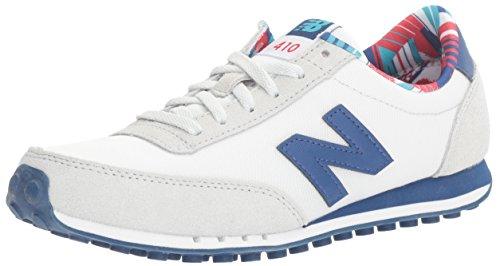 new-balance-womens-wl410-sneaker-grey-atlantic-9-b-us