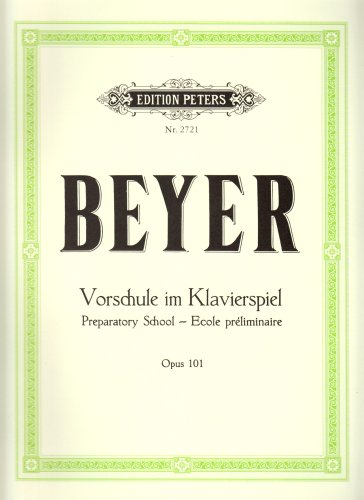 vorschule-im-klavierspiel-op-101-preparatory-school-ecole-prliminaire