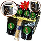 Londons Times Funny Society Cartoons - Inspiration - Coffee Gift Baskets - Coffee Gift Basket
