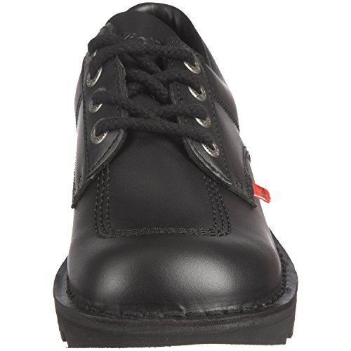 Kickers, Sneaker donna Nero nero Size 41 UK
