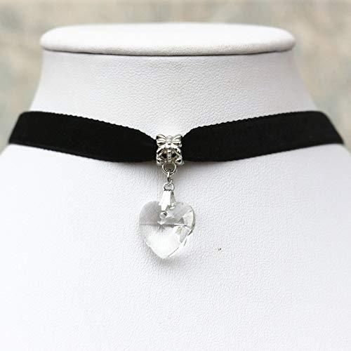 one direction jewelry set - 3